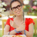 Fasting Diet May Help Reverse Diabetes