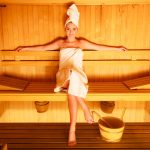 Health Benefits of Sauna Bathing