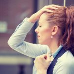Handling the Stress of an Autoimmune Diagnosis