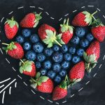 6 Tips for a Heart-Healthy Valentine's Day