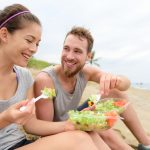 Eating for Meaning: A Paradigm Shift into Individual Nutrition