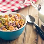 The Trouble with Froot Loops