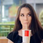 Eating Fast Food Could Lead to Fertility Problems