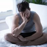 Sleep Interruptions Worse for Mood Than Overall Reduced Amount of Sleep, Study Finds