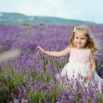 Essential Oil Remedies for Children