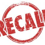 Bateman Recalls Poultry Products Due to Undeclared Allergen