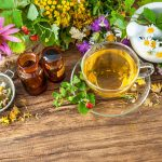 What to Expect from Your Naturopathic Doctor