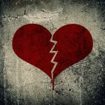 Stress Connected to 'Broken Heart'