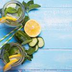 Detoxification for Prediabetes