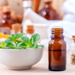 Essential Oils Studied for Activity Against Lyme Disease Bacteria