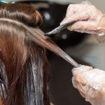 Is Your Hair Salon Poisoning You?