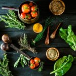 "Back to ""Bases"": Acids, Alkaline Diets and the Body"