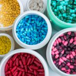 Do You Really Know What's In Your Supplements?