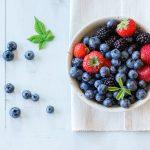 Commonsense Food Rules