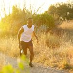 Natural Testosterone Boosting Tips for Males