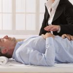 Hypnotherapy May be Treatment Option for IBS Patients