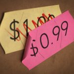 """Prices Ending in """".99"""" May Lead to Different Outcomes in Spending"""
