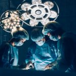 Hypnosedation as an Alternative for General Anesthesia