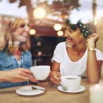 Physiological Timeline of Coffee Consumption