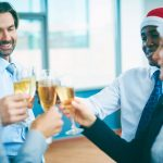 How to Avoid Overeating at Holiday Parties
