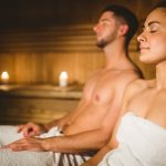 Saunas May Lower Stroke Risk