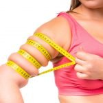 Body Fat Drastically Increases Risk of Bypass Surgery