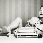 10 Reasons to Keep Your Landline