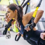 A Single Workout May Have Lasting Effects on Metabolism Days After Exercising