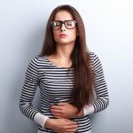 How To Test if you Have Inflammation in Your Gut