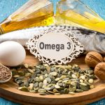 Camelina Oil Reduces LDL Levels