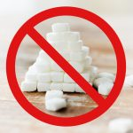 Lowering Sugar in Packaged Goods Could Prevent Millions from Disease