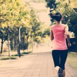 Prescriptive treatment for mental illness: exercise