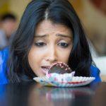 Sugar Addiction: Are you Addicted?
