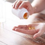 Omega-3 Fatty Acids Help Lower Inflammation