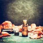 Aromatherapy for Mental Health Concerns