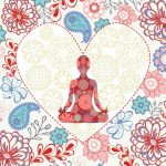 Yoga for a Healthy Heart