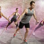 Anti-Aging Prescription: Resistance Training