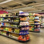 Kids Who Live Near Convenience Stores Gain More Weight