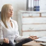 Breathing Exercises to Help Your Heart