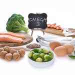 Omega-3 Fatty Acids Help Reduce ADHD Symptoms in Children