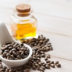 10+ Uses of Castor Oil: The Incredible Vegetable Oil (Part 1)