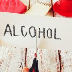 Could Treating Alcoholism be a Little Easier?