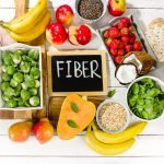Increasing Dietary Fiber and Why it's Important