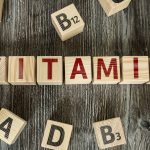 Treatment of Acute Kidney Injury Using Vitamin Vitamin B3 (Niacin)