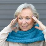Worsening Symptoms in Alzheimer's Disease Could be Due to Secondary Infections