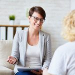 CBT Better than other Psychotherapies at Reducing Inflammation