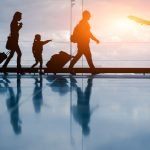 Study Looks at Digital-Free Holidays and Travelers' Experiences