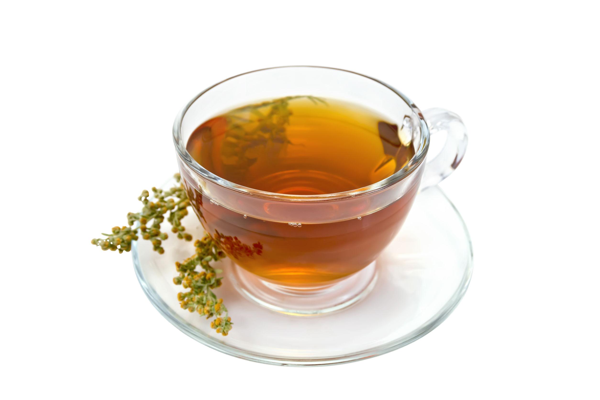 Study: Wormwood Tea Effective at Treating Schistosomiasis ...