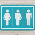 Increased risk of suicide among transgender teens