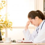 "Does Your Hospital Have a ""Chief Physician Wellness Officer?"""